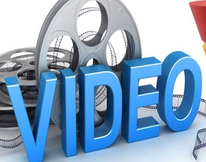 calgary video production and marketing image1