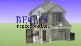 Begin-Inspections-Channel-Art-Better copy